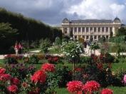 Rendez vous aux jardins lyon programme des ouvertures for Rdv aux jardins