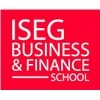 école ISEG Business & Finance School Lyon