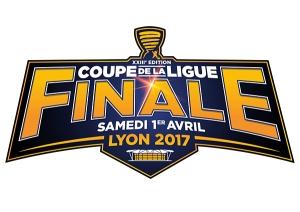 Finale coupe de la ligue 2017 parc ol decines charpieu 69150 sortir lyon le parisien - Finale coupe de la ligue 2014 ...