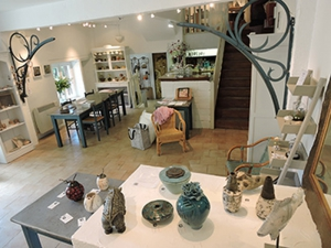 c ramiques et compagnie atelier c ramiques et compagnie. Black Bedroom Furniture Sets. Home Design Ideas