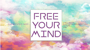 Kiwistar + Red Oak // Free Your Mind // DJ SET