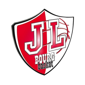 JL BOURG BASKET / SIG STRASBOURG - CHAMPIONNAT BASKET-BALL JEEP ELITE