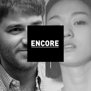 Encore : Project Pablo ~ 박혜진 park hye jin ~ Nofraje