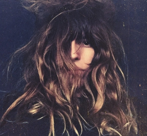 LOU DOILLON - 1RE PARTIE