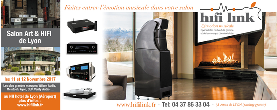 salon art hifi lyon et son agglom ration lyon 69000 sortir lyon le parisien etudiant. Black Bedroom Furniture Sets. Home Design Ideas