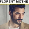 affiche FLORENT MOTHE