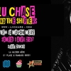 affiche Release Party Lu Chase & the Shifters // Planete Sauvage (After)