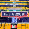 affiche Bal Brasil Popular // Freakistan (After)