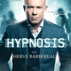 affiche hypnose, humour- HERVE BARBEREAU-