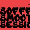 affiche SOFFFA SMOOTH SESSION