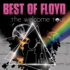 affiche BEST OF FLOYD