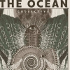 affiche THE OCEAN + GUESTS