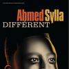 affiche AHMED SYLLA - DIFFERENT
