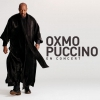 affiche OXMO PUCCINO