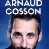 affiche ARNAUD COSSON