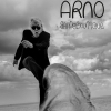 affiche ARNO - SANTEBOUTIQUE TOUR