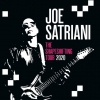 affiche JOE SATRIANI - The Shapeshifting Tour
