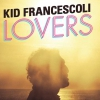 affiche KID FRANCESCOLI + PHILEMONE
