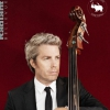 affiche KYLE EASTWOOD - Cinematic