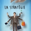 affiche ANTOINE DEMOR - LA STRATEGIE DE L'ABEILLE