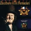 affiche ZUCCHERO - D.O.C. WORLD TOUR 2022