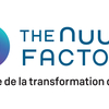 affiche Jpo The Nuum Factory