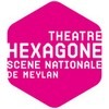 L'HEXAGONE